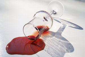 red-wine-spot